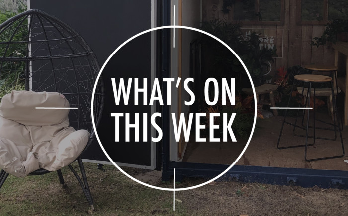 What's On 19 – 23 April