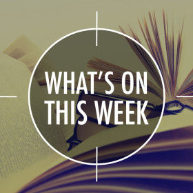 What's On 31 May – 4 June