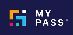 MyPass Global