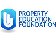 Property Education Foundation