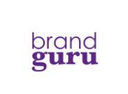 Brand Guru