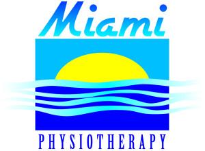 Miami Physiotherapy